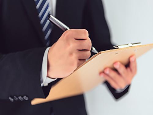 办理企业刻章需要走什么流程