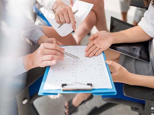 工商注册问题解答系列(十三)内资企业工商注册——吊销营业执照的有关问题