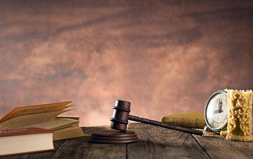 律师函的业务流程是怎么样的