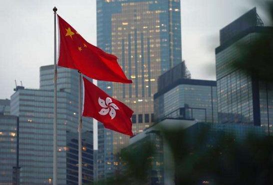 香港公司不年审会影响银行账户吗