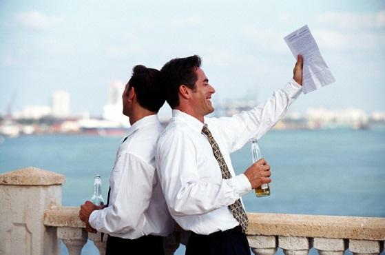 香港公司开户提高成功率有什么方法?
