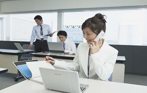 自己如何注册深圳公司?其实也是很简单的。