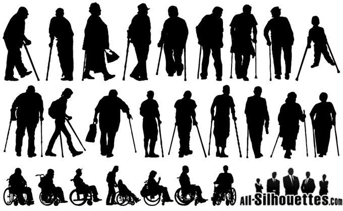 残疾人自主创业首次创业补贴(深圳)