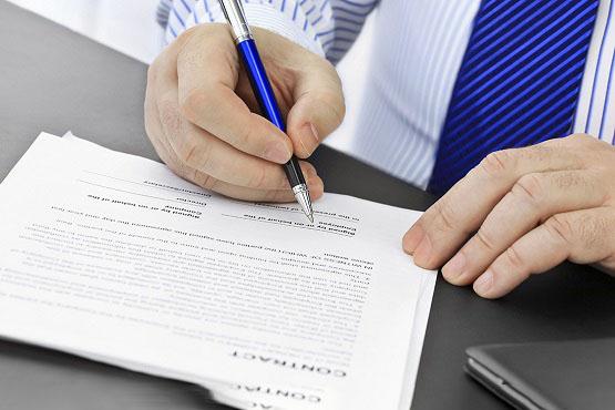 供应商给采购发律师函应该怎么应对?