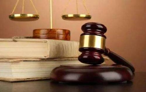 民事诉讼诉讼费用是怎样的呢