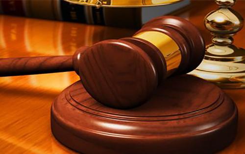 刑事附带民事诉讼的主体资格、赔偿范围如何确定