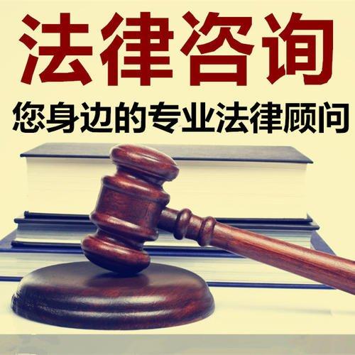 刑事附带民事诉讼赔偿范围的规定是怎样的?